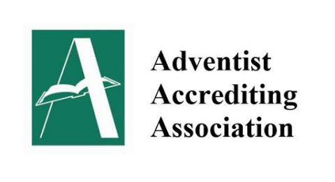 The Accrediting Association of Seventh-day Adventists Schools, Colleges, and Universities granted accrediation to the Pioneer Junior Academy.